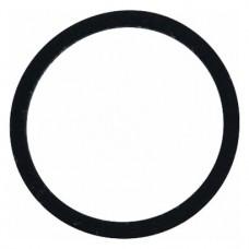 Markierungsringe, 1 darab, fekete A
