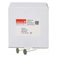 Alphaflex, 100-as csomag, Polierer grün ISO 050, HP