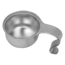 Habkopor-csésze, 1 darab