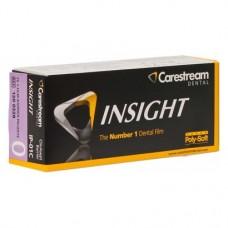 Insight (IP-01 Clinasept), Egyesfilm, 22 mm x 35 mm, 75 darab