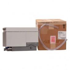 BioSonic (UC 300), Ultrahangos-tisztító, 1 darab