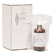 Dentan, Harapásregisztráló, Folyadék, 100 ml, 1 darab
