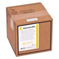 Alpro Jet (DD), Fertőtlenítő oldat (Készülékek), Cubitainer, aldehidmentes, fenolmentes, Koncentrátum, 2% (20 ml, L), 1 darab