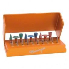 CEREC® Advanced Kit