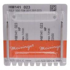ALLPORT Csontfrézer, HM 141, ISO 023, HP, 2 darab