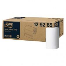 A Tork Basic, 1 Csomag