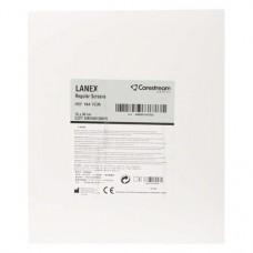Lanex Regular (S 400), (30 x 15 cm), Erosíto fólia, 1 Csomag