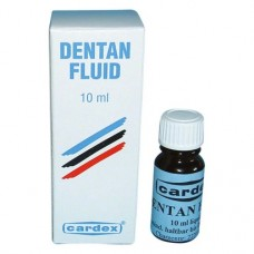 Dentan, Harapásregisztráló, Folyadék, 10 ml, 1 darab