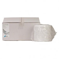 FD multi wipes Karton 4 x 180 darab