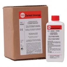 Clarimat Universal, Fixáló, 500 ml, 1 Csomag