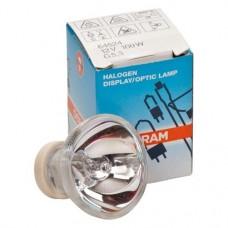 Lampen für Polymerisations-Geräte, 1 darab, Osram 12V 100W