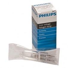 Lampen für OP-Leuchten, 1 darab, Philips 24V 150W