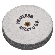 Heatless-kő, Ø 25 mm, 5 mm, max. 15.000 U/min., 1 darab