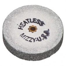 Heatless-kő, Ø 22 mm, 5 mm, max. 20.000 U/min., 1 darab