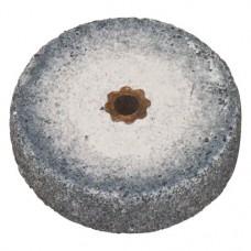 Heatless-kő, Ø 16 mm, 5 mm, max. 30.000 U/min., 1 darab