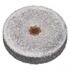 Heatless-kő, Ø 16 mm, 3 mm, max. 30.000 U/min., 1 darab
