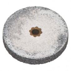 Heatless-kő, Ø 16 mm, 2 mm, max. 30.000 U/min., 1 darab
