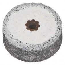 Heatless-kő, Ø 13 mm, 5 mm, max. 35.000 U/min., 1 darab