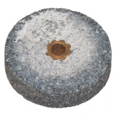 Heatless-kő, Ø 13 mm, 3 mm, max. 35.000 U/min., 1 darab