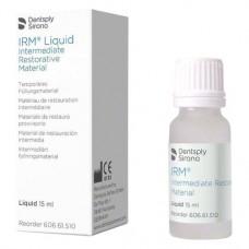 IRM, Ideiglenes Tömőanyag, Fiola, Folyadék, 15 ml, 1 darab