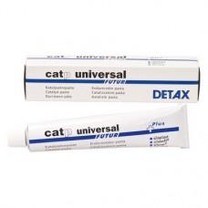 cat p universal, Katalizátor paszta, Tubus, 35 ml, 1 darab