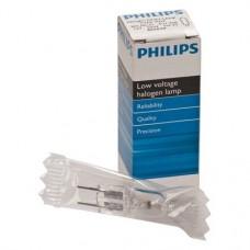 Lampen für OP-Leuchten, 1 darab, Philips 12V 50W
