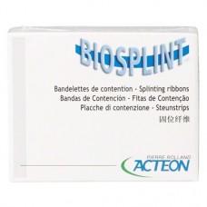 Biosplint, 1 Csomag