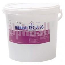 alphasil® PERFECT TEC A 95 Eimer 10 kg