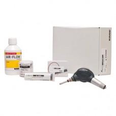 Air-Flow Handy 2+ (NSK), Porszóró-készülék, szürke, 1 darab
