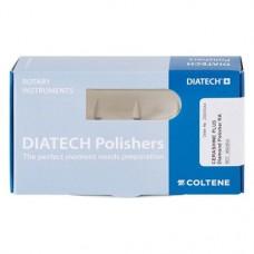 DIATECH CERASHINE, gyémánt-polírozó, 9503RA, 5 darab