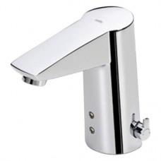 2814F Sensor Waschtischarmatur, 1 darab
