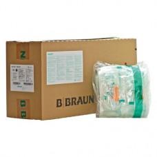 Intrafix (Safe szett) (Transparent), Infúziós tömlő, átlátszó, latexmentes, 1,8 m, 100 darab