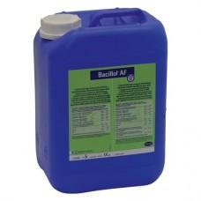 Bacillol (AF), Fertőtlenítő oldat - alkoholos (Felületek), Kanna, alkoholos, aldehidmentes, 5 l, 1 darab