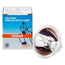Lámpák polimerizációs egységek - darab Osram 12V 75W, 64615