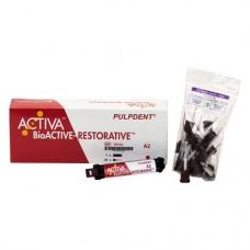 ACTIVA™ BioACTIVE RESTORATIVE - Spritze 5 ml A2