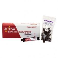 ACTIVA™ BioACTIVE RESTORATIVE - Spritze 5 ml A3