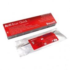 Arti-Brux® - Stück 0,15 ml Quick
